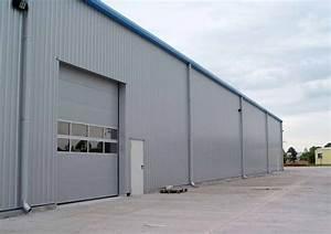 Industrie Gewächshaus 200 Qm : lagerhalle l bz 5200 qm gerba industrie und hallenbau gmbh ~ A.2002-acura-tl-radio.info Haus und Dekorationen