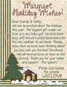 Cozy Christmas ... Warm Cozy Christmas Quotes