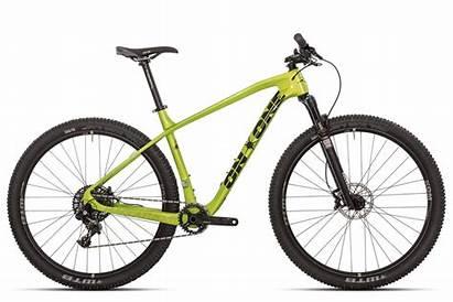 Cross Country Xc Mountain Bikes Mtb Planet