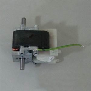 Carrier Draft Inducer Motor Hc21zs123  Hc21zs123