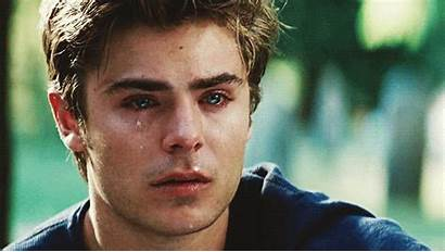 Zac Efron Cry Charlie Cloud Movies St