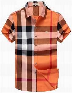 Chemise Col Mao Jules : chemise homme en satin chemise femme blanche sur mesure ~ Farleysfitness.com Idées de Décoration