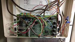 The Nest Thermostat Wiring Diagram