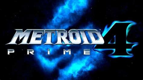 Metroid Prime 4 Development Issues Were Due To Multiple