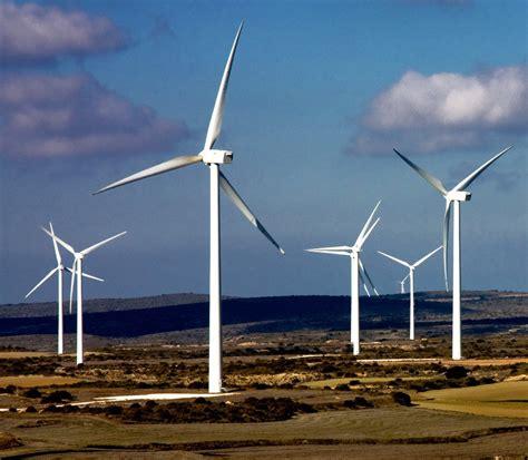 Проблемы и перспективы развития ветроэнергетических установок в россии . статья в журнале молодой ученый