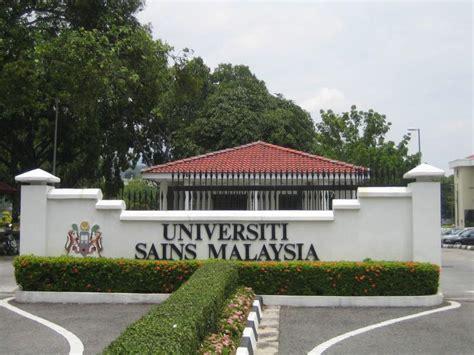 Selamat datang di portal resmi pemerintah kota pekanbaru. Sekolah Tinggi Farmasi Di Riau - Kronis g