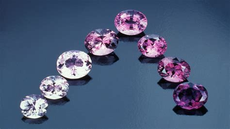 what color is amethyst amethyst in february wooldridge jewelers inc