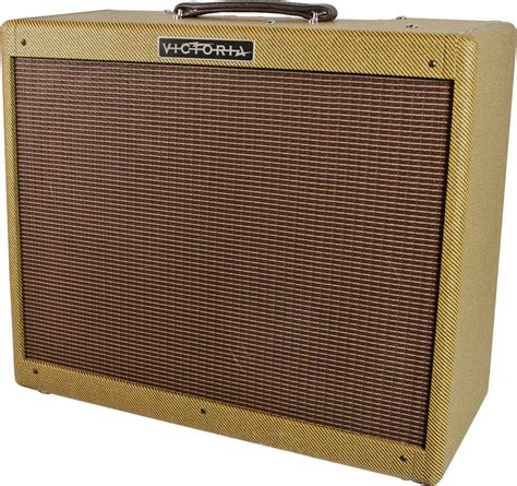 5e3 cabinet for sale victoria double deluxe 2015 lacquered tweed amp for sale