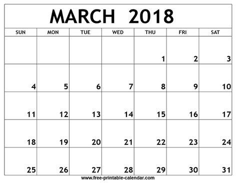 november 2018 calendar pic printable march 2018 calendar archives download free