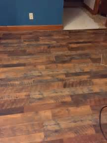 pergo flooring river road oak new floor is in pergo max river road oak lowe s my version pinterest rivers roads and