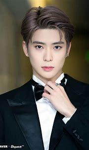 REAL PRINCE #Jaehyun #NCT | Jaehyun nct, Nct taeyong ...