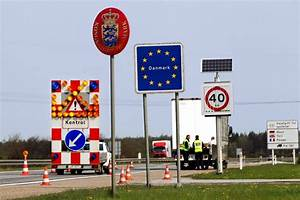 Denmark likely to maintain border controls despite concern ...