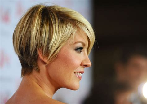 5 Best Superb Hair Styles For Short Hair