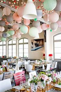 Dekoration 30 Geburtstag : die besten 25 hochzeit pompoms ideen auf pinterest pompoms pompoms basteln und men karten ~ Yasmunasinghe.com Haus und Dekorationen