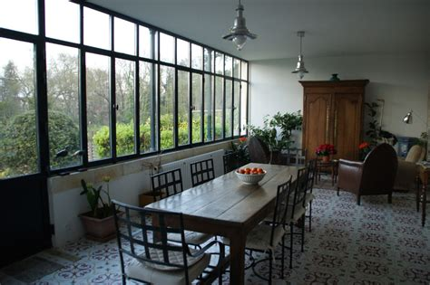 chambre hote angouleme chambre hote angouleme maison vendre with chambre hote