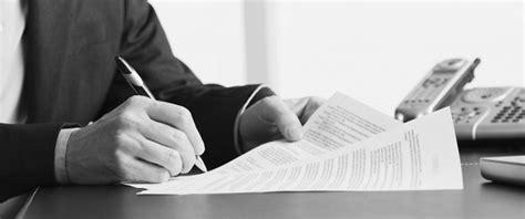 Dati Assicurazioni Alcuni Dati Sull Intermediazione Assicurativa