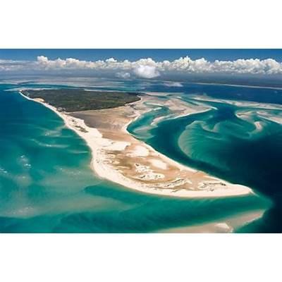 Two Mile Reef (Bazaruto Island Mozambique): 2017 Reviews