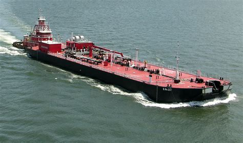 MPE Invites Oil Tanker, River Crafts Tender | Myanmar ...