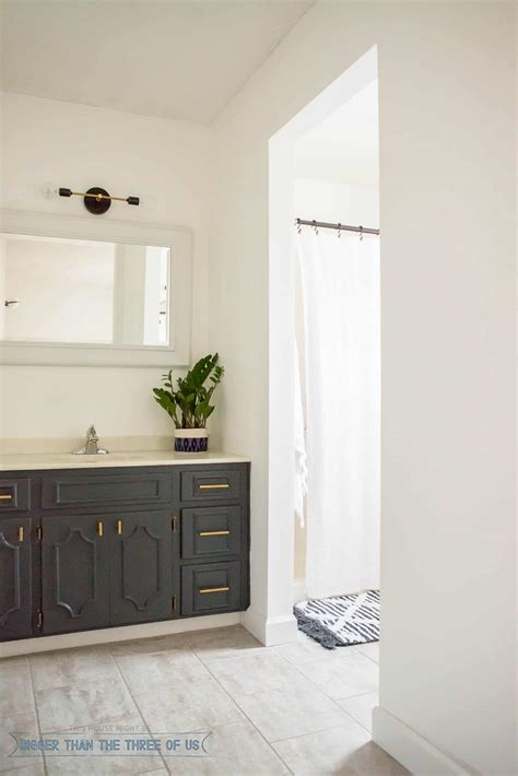 Bath Makeover Sweepstakes Hgtv Bathroom Makeover