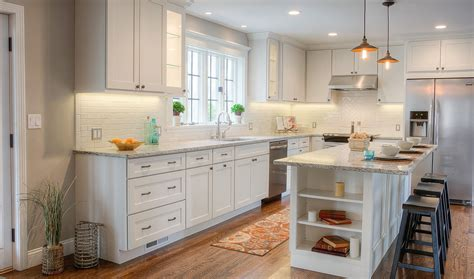 Kitchen Cabinets : My Experience In Buying Kitchen Cabinets Online