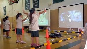Some LI schools putting the fun in fitness | Newsday