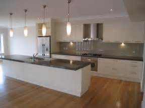 kitchen islands with granite tops benchtops on white cabinets in the kitchen cabinets island bench and