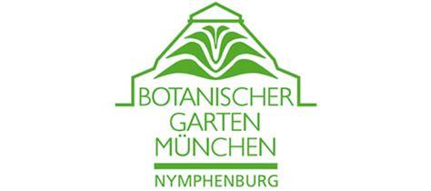 Botanischer Garten München Kontakt by Der Direkte Draht Freizeitangebote Sehensw 252 Rdigkeiten