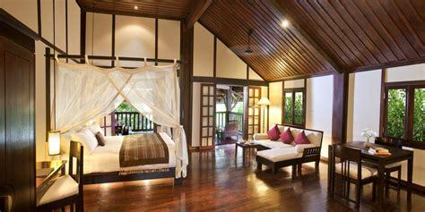 malaysia home interior design home interior design malaysia minimalist rbservis com