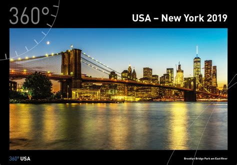usa york kalender medien shop