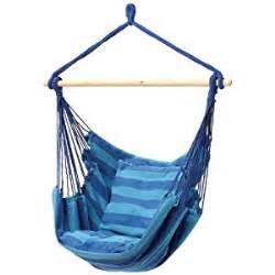 amazon com club fun hanging rope chair linda chair