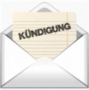 Gesetzliche Kündigungsfrist Wohnung : vorlage wohnungsk ndigung musterbrief vordruck ~ Lizthompson.info Haus und Dekorationen