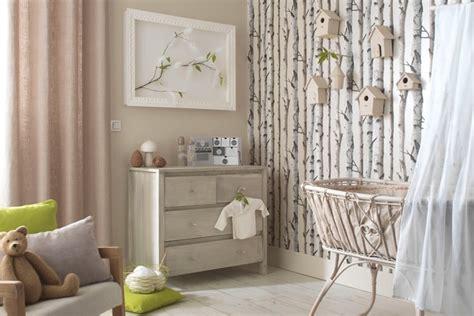 papier peint chambre bébé mixte papier peint pour chambre bebe maison design bahbe com