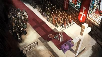 Crusader Kings Wallpapers