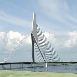 Delhi to get new tourism hotspot-Signature Bridge : Delhi ...