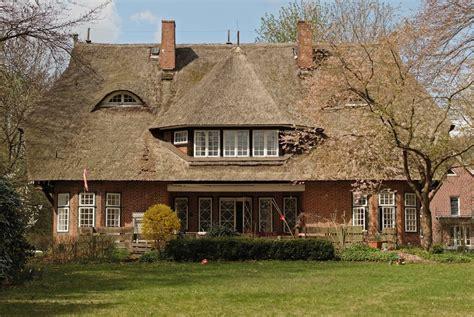 Landhaus Hamburg by Datei Landhaus Mahr Hohenbergstedt 21 Dscf5466 Jpg