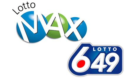 Olg Lotto Max Winning Numbers