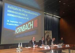 Hornbach Preisgarantie 10 Prozent : hornbach holding jetzt die richtige wahl treffen boersengefluester ~ Orissabook.com Haus und Dekorationen