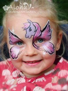 kinderschminken batman motiv kinderschminken
