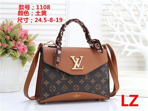 louis vuitton fashion women famous bag handbag messenger bag shoulder crossbody bag