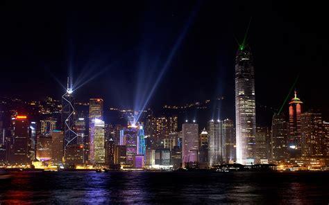city night landscape image hd wallpaper wallpaperlepi