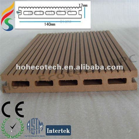Pontoon Boat Flooring Wood by High Quality Pontoon Boat Decking 3 Pontoon Boat Wood