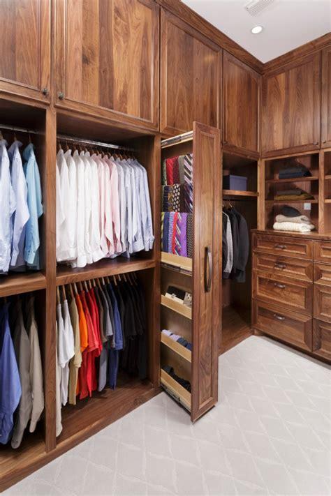 Wardrobe Closet Design by 20 Phenomenal Closet Wardrobe Designs To Store All Your