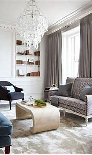 20 Classic Interior Design Styles Defined – Décor Aid