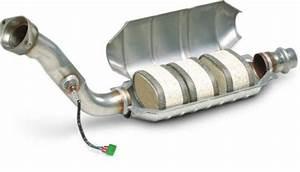 Nettoyage Sonde Lambda : fonctionnement et r le du catalyseur pot catalytique ~ Farleysfitness.com Idées de Décoration