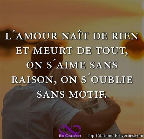 Amiti Entre Homme Et Femme Citation by Tristesse Solitude Citation Amiti 233 Meilleure Amie Et