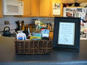 wedding bathroom basket ideas 301 moved permanently