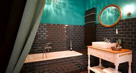 eclectic bathroom ideas eclectic bathroom decor ideas that will impress you