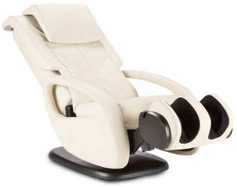wholebody 7 1 chair recliner by human touch