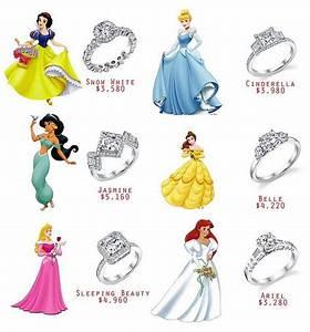 disney wedding rings sleeping beauty is my favorite and With sleeping beauty wedding ring