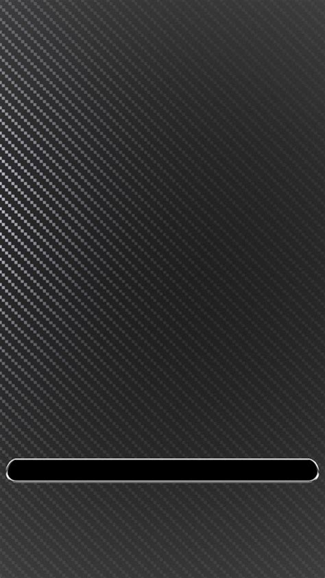 If you need to know other wallpaper, you can see our gallery on sidebar. Carbon Fiber Samsung Wallpapers, Samsung Galaxy S5, Galaxy S4 | Carbon fiber wallpaper, Black ...